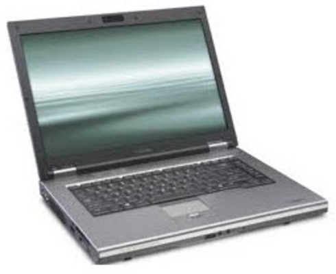 Product picture Toshiba Satellite A10/TECRA A1 Service Manual